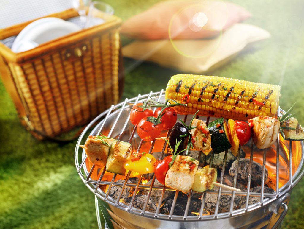 Grilling Tips In Fargo ND | Fargo Bites